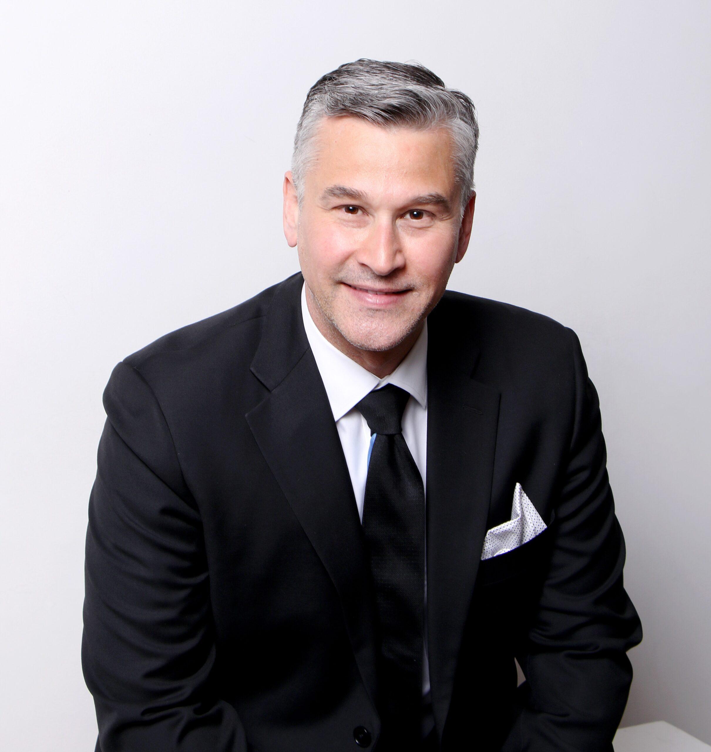 Me François Legendre